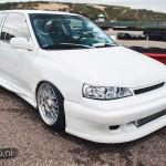 Modified Suzuki Cultus (SF) (8)