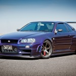 Nissan Skyline Coupe Tuning (10)