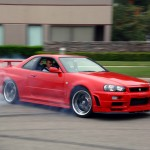 Nissan Skyline Coupe Tuning (11)
