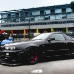 Nissan Skyline Coupe Tuning (12)