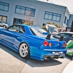 Nissan Skyline Coupe Tuning (13)