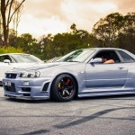 Nissan Skyline Coupe Tuning (4)