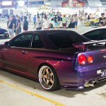 Nissan Skyline Coupe Tuning (7)
