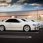Nissan Skyline Coupe Tuning (8)