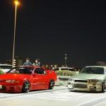 Nissan Skyline R32 Tuning (10)