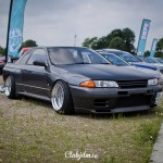 Nissan Skyline R32 Tuning (5)