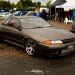 Nissan Skyline R32 Tuning (6)