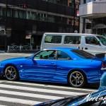 Nissan Skyline R33 Tuning (6)