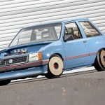 Opel Corsa A Tuning (2)