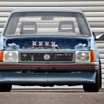 Opel Corsa A Tuning (3)
