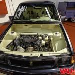 Opel Corsa A Tuning (4)