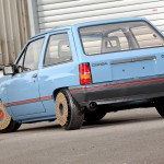 Opel Corsa A Tuning (5)