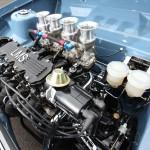 Opel Corsa A Tuning (6)