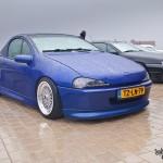 Opel Tigra (A) Tuning (1)