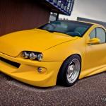 Opel Tigra (A) Tuning (4)
