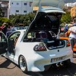 Opel Tigra (A) Tuning (7)