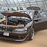 Opel Vectra B Tuning (2)
