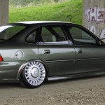 Opel Vectra B Tuning (3)