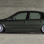 Opel Vectra B Tuning (4)