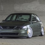 Opel Vectra B Tuning (5)