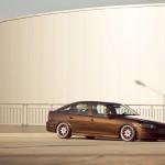 Opel Vectra B Tuning (7)