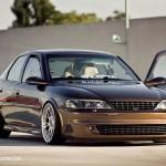 Opel Vectra B Tuning (8)