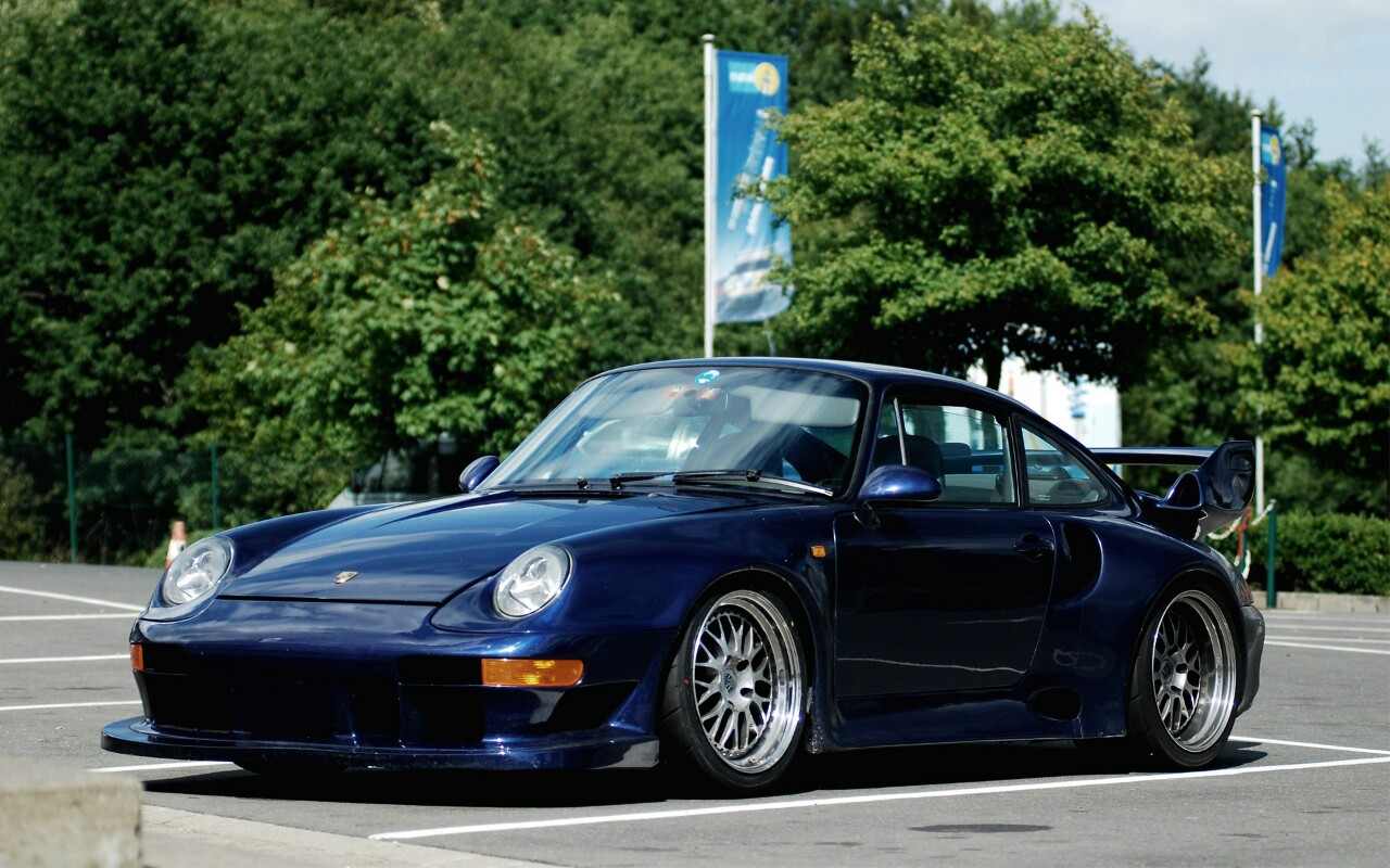 porsche 993 tuning 10 tuning. Black Bedroom Furniture Sets. Home Design Ideas