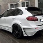porsche-cayenne-turbo-white-dream-edition-by-anderson-germany-1