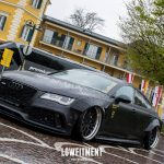 RS7 Tuning
