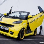 Smart Fortwo Tuning (1)