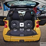 Smart Fortwo Tuning (2)