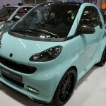 Smart Fortwo Tuning (3)