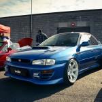 Subaru Impreza (4)