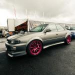 Subaru Impreza Tuning (1)