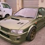 Subaru Impreza Tuning (3)