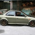 Subaru Impreza Tuning (4)