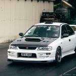 Subaru Impreza WRX STI (4)