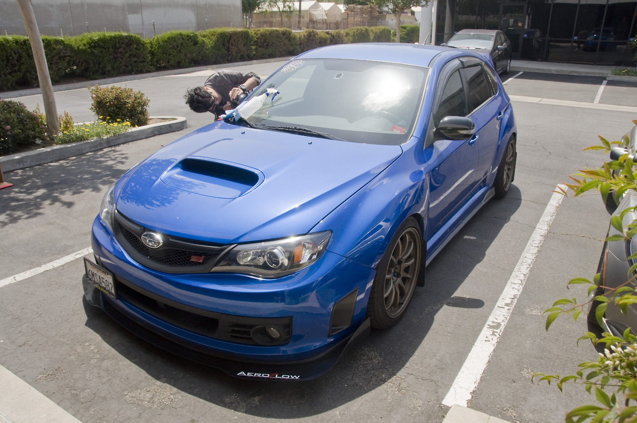 Related Keywords Amp Suggestions For Subaru Gr