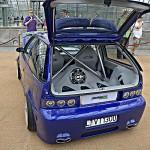 Suzuki Swift Tuning (1)