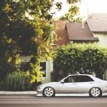 Toyota Altezza Tuning (2)