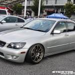 Toyota Altezza Tuning (3)
