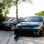 Toyota Altezza Tuning (7)