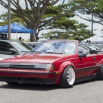 Toyota Celica (A60) Tuning (2)
