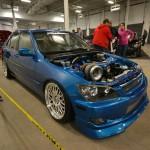 Tuned Toyota Altezza (6)