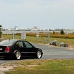 VW Bora Tuning (4)