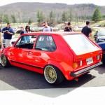 VW Golf MK1 (1)