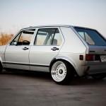 VW Golf MK1 (3)
