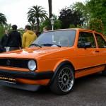 VW Golf MK1 (6)