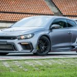 vw-scirocco-ppv-430r-1