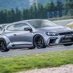 vw-scirocco-ppv-430r-3